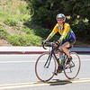 RGCC Riders May 19th-358