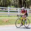 RGCC Riders May 19th-362