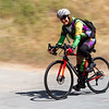 RGCC Riders May 19th-321