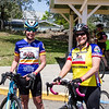 RGCC Riders May 19th-355