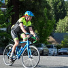 RGCC Riders May 19th-252