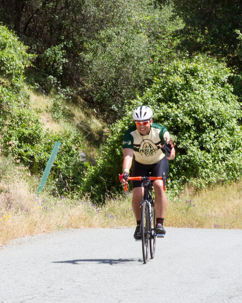 RGCC Riders May 19th-331