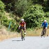 RGCC Riders May 19th-339