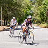 RGCC Riders May 19th-371