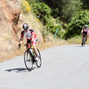 RGCC Riders May 19th-347