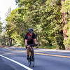RGCC Riders May 19th-259