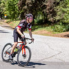RGCC Riders May 19th-377