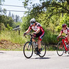 RGCC Riders May 19th-366