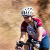 RGCC Riders May 19th-323