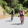 RGCC Riders May 19th-330