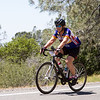 RGCC Riders May 19th-361