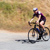 RGCC Riders May 19th-325