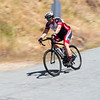 RGCC Riders May 19th-348