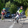 RGCC Riders May 19th-242