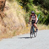 RGCC Riders May 19th-334