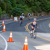 RGCC Riders May 19th-253
