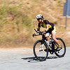 RGCC Riders May 19th-353