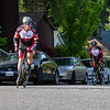 RGCC Riders May 19th-246