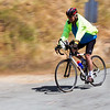 RGCC Riders May 19th-333