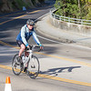 RGCC Riders May 19th-254