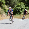 RGCC Riders May 19th-343