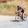 RGCC Riders May 19th-310