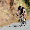 RGCC Riders May 19th-329