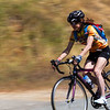 RGCC Riders May 19th-341