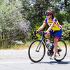RGCC Riders May 19th-359