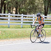 RGCC Riders May 19th-363