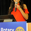 Park City Rotary Grants - Bright Futures