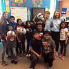 Second Mesa Day School