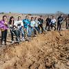 Hopi Service Project