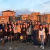 Rotary Hopi Trip