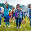 2016-05-28_RI_Peace_March-2024_AuroraHDR_HDR