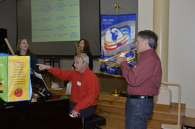 Rotary Lunch 2016-12-21