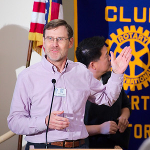 Rotary Lunch 2017-01-04