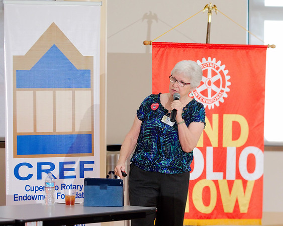 Rotary Lunch 2017-03-15