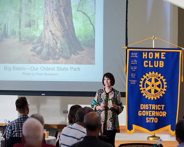 Rotary Lunch 2017-08-30