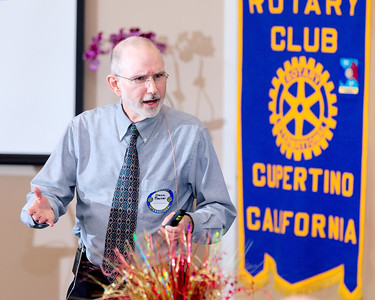 Rotary Lunch 2018-01-10