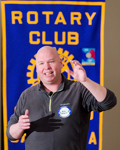 Rotary Lunch 2018-01-17