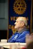 Rotary Club of Ventura