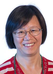 Cai Ping Tang