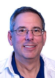 John Nadolski