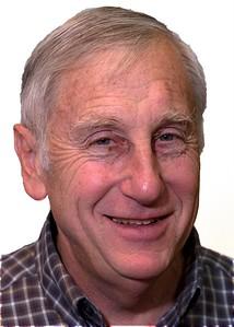 Gary Latshaw