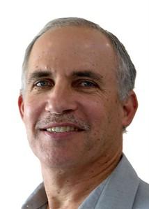 Larry Lessler