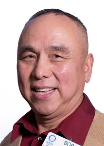 Bob Lin