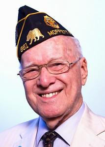 Ralph Otte