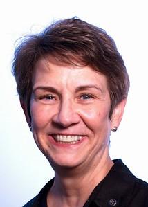 Barbara McArthur