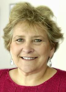 Jeanne Bradford